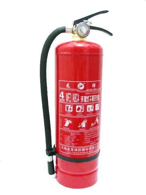 广东瑞隆消防工程有限公司