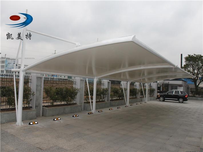 深圳市凯美特新型建材有限公司