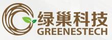 绿巢生态科技(深圳)有限公司