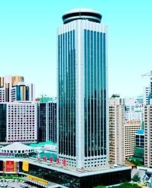 深圳市建检建筑技术有限公司