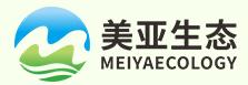 深圳市美亚生态环境发展有限公司