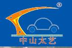 中山市太艺金属结构工程有限公司