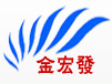 深圳市金宏发帐篷有限公司
