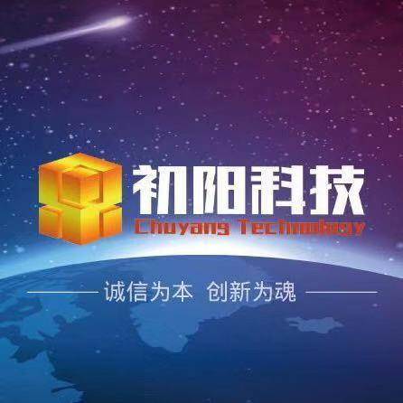 山东初阳网络