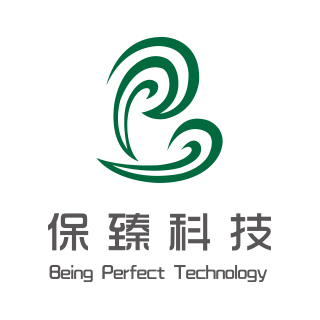 深圳市保臻社区服务科技有限公司