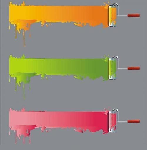 6大要点搞定油漆进场验收